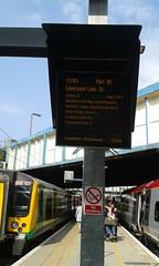 20160609_105505 (Dave Mytton) Tags: train liverpool birmingham limestreet newstreet