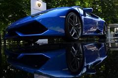 Salone Auto Torino (101) (Pier Romano) Tags: auto italy parco cars car torino nikon italia expo piemonte salone valentino automobili esposizione 2016 veicoli vetture quattroruote d5100
