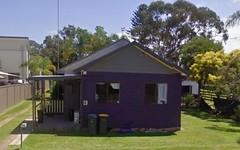 19 Charles Street, Warners Bay NSW