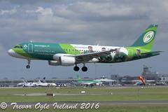 DSC_7178Pwm (T.O. Images) Tags: ireland dublin green spirit rugby airbus aer dub a320 lingus eidei
