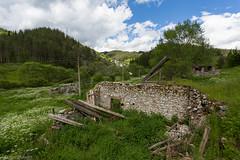 IMG_0929-300 (Martin1104) Tags: fotografie natuur bergen landschap vlinders yagodina snp bulgarije natuurfotografie natuurreis