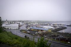 Iceland, Hsavk (Epsilon68 - Street and Travel Photography) Tags: hsavk northeast iceland is fuji fujix fujixt1 fujifilm travel
