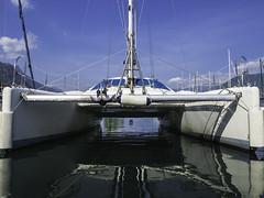 Lago-Iseo2-V-13 (elettrico1977) Tags: lake lago boat barca acqua molo pontile iseo lovere