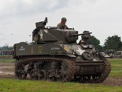 Light Tank M5A1 - Stuart (Megashorts) Tags: uk light england usa museum army us war tank military wwii olympus stuart american armor dorset ww2 pro fighting armour armored f28 tankmuseum omd bovington em1 armoured 2016 allied 40150mm bovingtontankmuseum mzd m5a1 tankfest thetankmuseum bovingtonmuseum tankfest2016