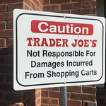 Trader Joe's, Stamford, CT 6/2016, pics by Mike Mozart of TheToyChannel and JeepersMedia on YouTube #Trader #joes thumbnail