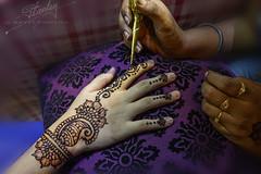 Henna Arts (REVIT PHOTO'S) Tags: travel singapore muslim islam praying superior celebration getty mk2 henna hariraya aidilfitri arabst sultanmosque 1dx selamathariraya exploresingapore singaporetourismboard canonimaging canon1dxmk2
