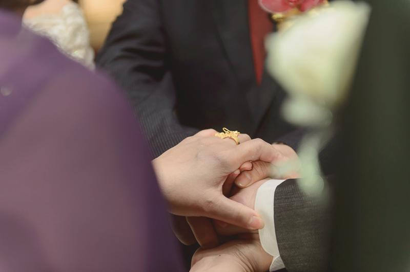 27865047280_dd6f3e3d7f_o- 婚攝小寶,婚攝,婚禮攝影, 婚禮紀錄,寶寶寫真, 孕婦寫真,海外婚紗婚禮攝影, 自助婚紗, 婚紗攝影, 婚攝推薦, 婚紗攝影推薦, 孕婦寫真, 孕婦寫真推薦, 台北孕婦寫真, 宜蘭孕婦寫真, 台中孕婦寫真, 高雄孕婦寫真,台北自助婚紗, 宜蘭自助婚紗, 台中自助婚紗, 高雄自助, 海外自助婚紗, 台北婚攝, 孕婦寫真, 孕婦照, 台中婚禮紀錄, 婚攝小寶,婚攝,婚禮攝影, 婚禮紀錄,寶寶寫真, 孕婦寫真,海外婚紗婚禮攝影, 自助婚紗, 婚紗攝影, 婚攝推薦, 婚紗攝影推薦, 孕婦寫真, 孕婦寫真推薦, 台北孕婦寫真, 宜蘭孕婦寫真, 台中孕婦寫真, 高雄孕婦寫真,台北自助婚紗, 宜蘭自助婚紗, 台中自助婚紗, 高雄自助, 海外自助婚紗, 台北婚攝, 孕婦寫真, 孕婦照, 台中婚禮紀錄, 婚攝小寶,婚攝,婚禮攝影, 婚禮紀錄,寶寶寫真, 孕婦寫真,海外婚紗婚禮攝影, 自助婚紗, 婚紗攝影, 婚攝推薦, 婚紗攝影推薦, 孕婦寫真, 孕婦寫真推薦, 台北孕婦寫真, 宜蘭孕婦寫真, 台中孕婦寫真, 高雄孕婦寫真,台北自助婚紗, 宜蘭自助婚紗, 台中自助婚紗, 高雄自助, 海外自助婚紗, 台北婚攝, 孕婦寫真, 孕婦照, 台中婚禮紀錄,, 海外婚禮攝影, 海島婚禮, 峇里島婚攝, 寒舍艾美婚攝, 東方文華婚攝, 君悅酒店婚攝,  萬豪酒店婚攝, 君品酒店婚攝, 翡麗詩莊園婚攝, 翰品婚攝, 顏氏牧場婚攝, 晶華酒店婚攝, 林酒店婚攝, 君品婚攝, 君悅婚攝, 翡麗詩婚禮攝影, 翡麗詩婚禮攝影, 文華東方婚攝
