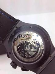 IMG_0912 (marktony2) Tags: luxury wrist watches hublot