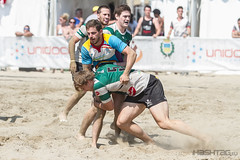 Rugby-2-11