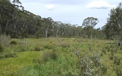 2753 Charleys Forest Road, Nerriga NSW