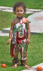 NAIN 16 29 (Greg Harder) Tags: nain guadalajara mexico 716 2016