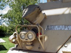 """M88A2 Hercules 32 • <a style=""""font-size:0.8em;"""" href=""""http://www.flickr.com/photos/81723459@N04/28021169401/"""" target=""""_blank"""">View on Flickr</a>"""
