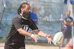 Rugby-2-42