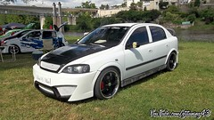 OPEL ASTRA (gti-tuning-43) Tags: opel astra tuning tuned modified modded meeting show expo aurecsurloire 2016 cars auto automobile voiture