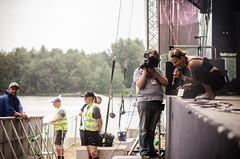 Qstock-379 (junestarrr) Tags: qstock qstock2016 festarit music gig concert live photography festival summer finland oulu ronya