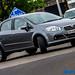 2016-Fiat-Linea-125S-11