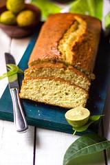 Mosambi-Lemon Cake (Chandrima Sarkar) Tags: cake foodphotography foodstyling dessert lemon citrus