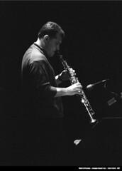 verticali_Pagina_25 (Salvatore Masala) Tags: spett musicali
