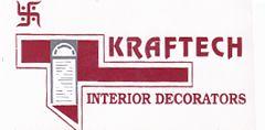 logo (ajaykumar46) Tags: interior decorators chennai aluminium partition gypsum board false ceiling puf panel services modular kitchen carpenter