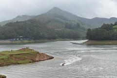 Mattupetty Dam/Lake Munnar (Dinesh flicks) Tags: munnar munnarphotos munnarscenaries munnartouristspot devikulam topstation amaravathidam chinnarwildlifesanctuary thekkady dinesh photography kerala