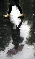 London_DSC3485F (JPPimenta) Tags: the british umbrella rain color art artistic street photography