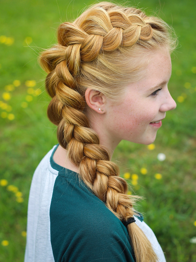 hair styles for weather the world s best photos of braids and hairstyles flickr 7563