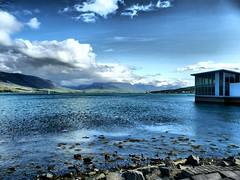 Akureyri 9
