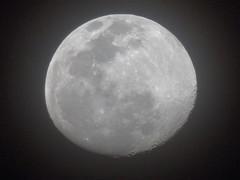 DSC05624 (familiapratta) Tags: sony dschx100v hx100v iso100 natureza lua cu nature moon sky