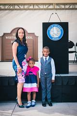 20160827-WestsideSchool-11 (clvpio) Tags: dedication event grammar historic lasvegas nevada no1 opening school vegas westside