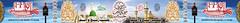 32 x 3 Side B - Hossain ani wa minal hussain (haiderdesigner) Tags: haiderdesigner yaali yazehra yamuhammad yamehdi yahussain ya abbas shia graphics nigargraphics high karbala nadeali images 14 masoom molahussain yaallah graphicsdesigner creativedesign islami islamic