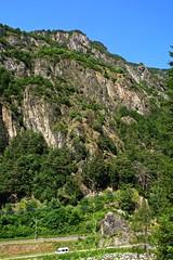 Verbier - Martigny-Croix (25.07.16) 101 (rouilleralain) Tags: val dentremont de bagne rando valais