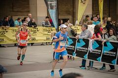 2016-09-25 12.15.55-2 (Atrapa tu foto) Tags: espaa europa europe maratondezaragoza saragossa spain xmaratnciudaddezaragoza zaragoza ateltismo atletics carrera corredores deporte marathon maraton maratn runners running sport aragon es