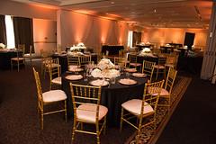 Sheraton Suites Chicago Elk Grove (weddingguidechicago) Tags: sheraton elk grove hotels wedding venues northshoreweddings northwestweddingvenue