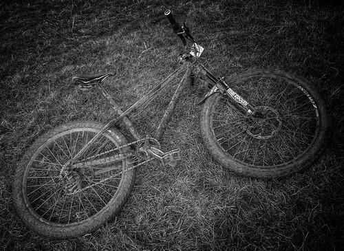 2016 10 02 bike 02