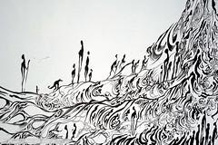 _DSC3563_v1 (Pascal Rey Photographies) Tags: arturbain art urbanart underground peinturesurbaines peinturesmurales photographiecontemporaine photos photographie photgraphy streetart streetphotography acidule acidules tags pochoirs popart pop psychdlique psychedelic lyon lugdunum musedartcontemporaindelyon