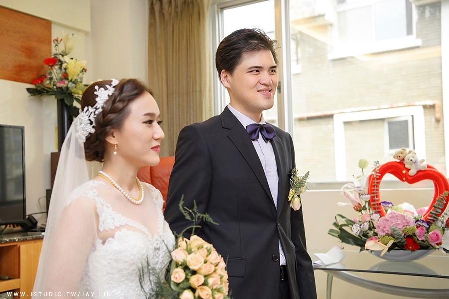 婚攝 君悅酒店 婚禮紀錄 JSTUDIO_0065