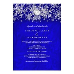 (Blue Crystal Pearl Snowflake Silver Winter Wedding Card) #Celebration, #Classy, #Crystal, #CrystalPearlSnowflakeSilverWedding, #CrystalSnowflake, #Design, #Elegant, #Event, #Formal, #Frost, #Glitter, #MarriageCollections, #Party, #Pretty, #RoyalBlueCryst (CustomWeddingInvitations) Tags: blue crystal pearl snowflake silver winter wedding card celebration classy crystalpearlsnowflakesilverwedding crystalsnowflake design elegant event formal frost glitter marriagecollections party pretty royalbluecrystalpearlwedding shimmer snow snowflakes sparkle stylish weddingcollections white wintertheme winterthemewedding winterwedding winterwonderland winterwonderlandwedding zizzago is available custom unique invitations store httpcustomweddinginvitationsringscakegownsanniversaryreceptionflowersgiftdressesshoesclothingaccessoriesinvitationsbinauralbeatsbrainwaveentrainmentcombluecrystalpearlsnowflakesilverwinterweddingcard weddinginvitation weddinginvitations