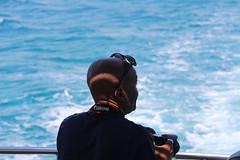 IMG_3036_Hurghada 2016 the best of (Adam Is A D.j.) Tags: wismec vape hurghada egypt red sea mahmya desert rose resorts travel beach sun nature canon 5d mark iii 700d