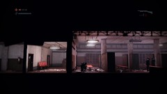 Deadlight Director's Cut_20160712234646 (arturous007) Tags: zombie deadlight deadlightdirectorscut zombies apocalyptique apocalypse walkingdead dead 2d adventure mature blood playstation ps4 playstation4 pstore psn share survival survivalhorror horror
