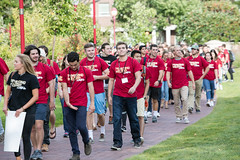 events_20160923_ethics_boot_camp-15 (Daniels at University of Denver) Tags: 2016 bootcamp candidphotos daniels danielscollegeofbusiness dcb ethics ethicsbootcamp eventphotos eventsphotography fall2016 lawn oncampus outside students undergraduatestudents westlawn