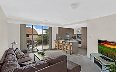 10/15-17 Nirvana Street, Long Jetty NSW