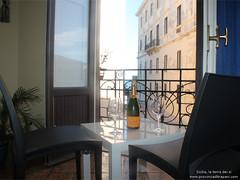 Trapani_Sicilia_occidentale_appartamento_La_Casa_del_Sindaco_vista_mare_aperitivo_vacanze_turismo (SI!cilia la terra dei s) Tags: sicilia affitto vacanze turismo appartamento casa trapani sicily rent holiday vacation tourism house apartment