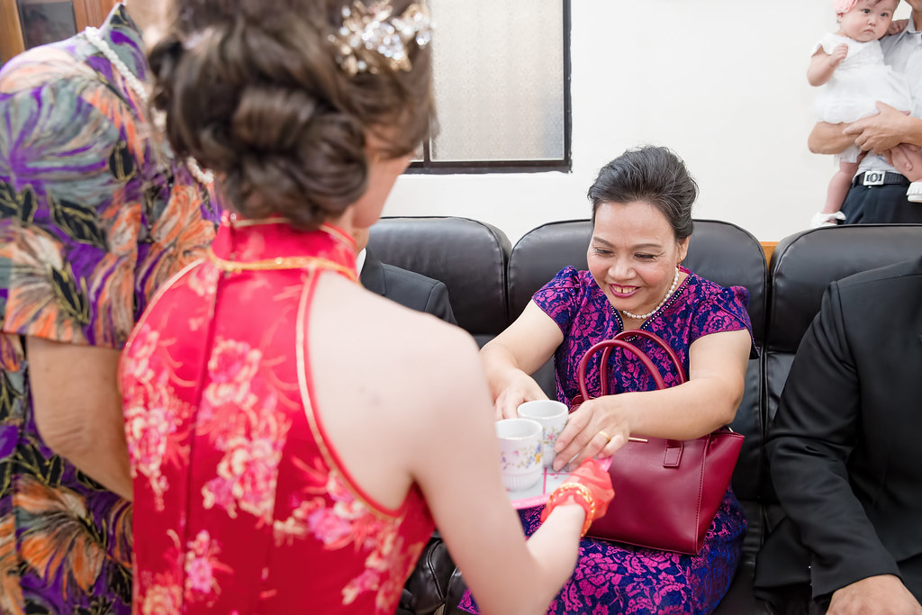 臻愛婚宴會館,台北婚攝,牡丹廳,婚攝,建鋼&玉琪029