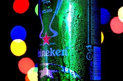 BIRRA (ala_j22) Tags: producto cerveza bokeh nikon60mm macrofotografia