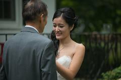 DSC_4734 (Dear Abigail Photo) Tags: newyorkwedding longislandwedding weddingphotographer soundview weddingday dearabigailphotocom xin d800 nyc wedding