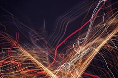 IMGP8431rd2 (STC4blues) Tags: light abstract sibling rgb flix siblingflix