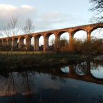 Linlithgow Railway Viaduct
