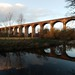 Linlithgow Railway Viaduct