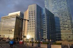 DSC_9435 (photographer695) Tags: london district docklands financial