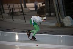 A37W1725 (rieshug 1) Tags: ladies deventer dames schaatsen speedskating 3000m 1000m 500m 1500m descheg hollandcup1 eissnelllauf landelijkeselectiewedstrijd selectienkafstanden gewestoverijssel
